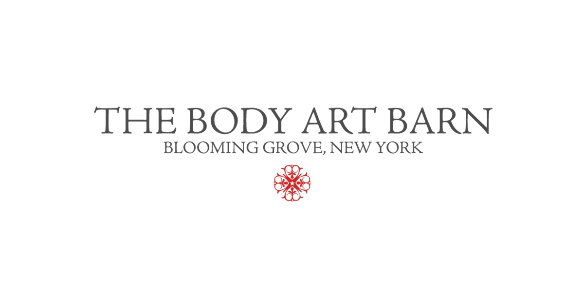 The Body Art Studio Yogidia Com